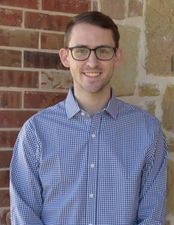 Nathan Mateer